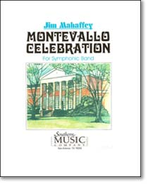 Montevallo Celebration