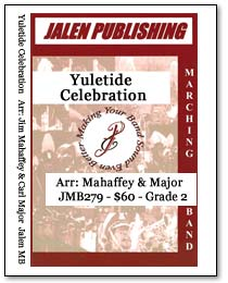 Yuletide Celebration